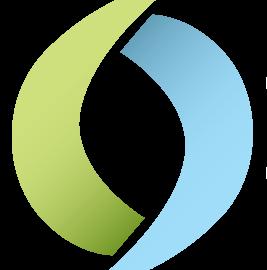 Logo-only-Transparent